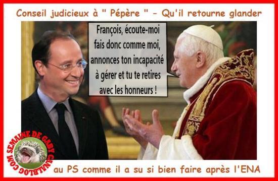10-chez-le-pape-1.jpg