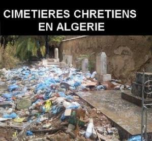 Cimetiere 1