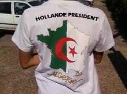 hollande-president.jpg