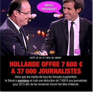 journalistes-vendus.jpg