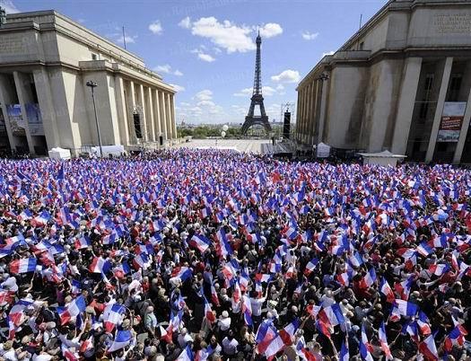 mai-2012-gaulois.jpg
