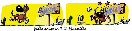 walls-marseille-2.jpg